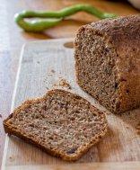 bohenek chleba